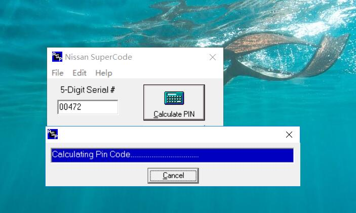Nissan-SuperCode-Calculator-how-to-use-1
