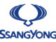 SsangYong EPC Parts Catalog Free Download