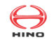 HINO Trucks EPC Electronic Parts Catalog 2016 2015 Free Download