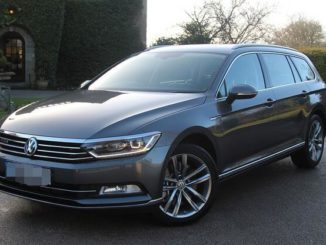 VW Passat 2015 MQB Keyless Go Programming by Zed-Full via OBD (1)