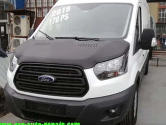 Zed-Full All Keys Lost Programming for Ford Transit 2017+ by OBD (1)