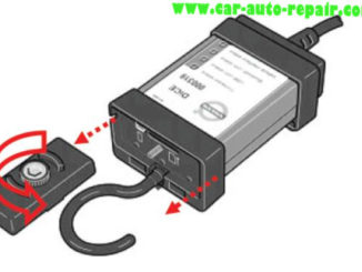 How to Install USB Driver for Volvo VIDA DiCE Interface (2)