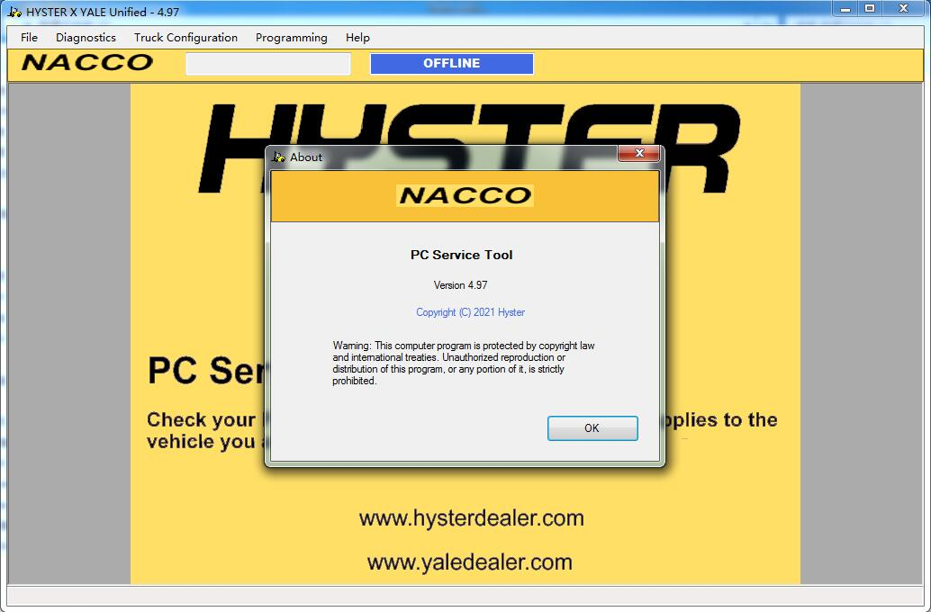 2021-Hyster-PC-Service-Tool-4.97
