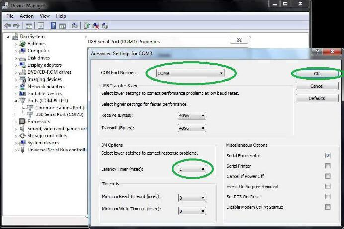 How-to-Configure-Rheingold-ISTA-Work-with-KDCAN-Cable-2