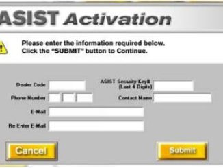 How-to-Install-Nissan-ASIST-Diagnostic-System-Software-3