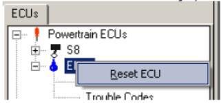 How-to-Use-Scania-XCOM-Reset-an-ECU