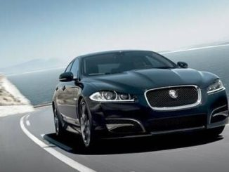 Jaguar-2012-Service-Light-Reset-by-Launch-X431-Pro-1