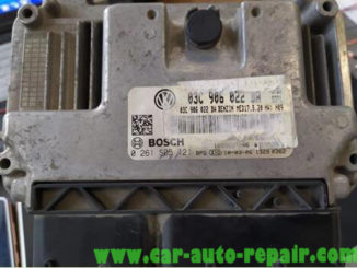 Change-VIN-for-New-Volkswagen-Audi-BOSCH-MED17-ECU-1