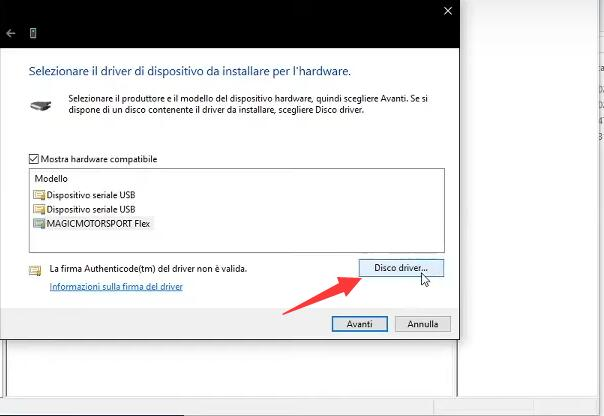 How-to-Install-Magicmotorsport-Flex-Software-and-Driver-13