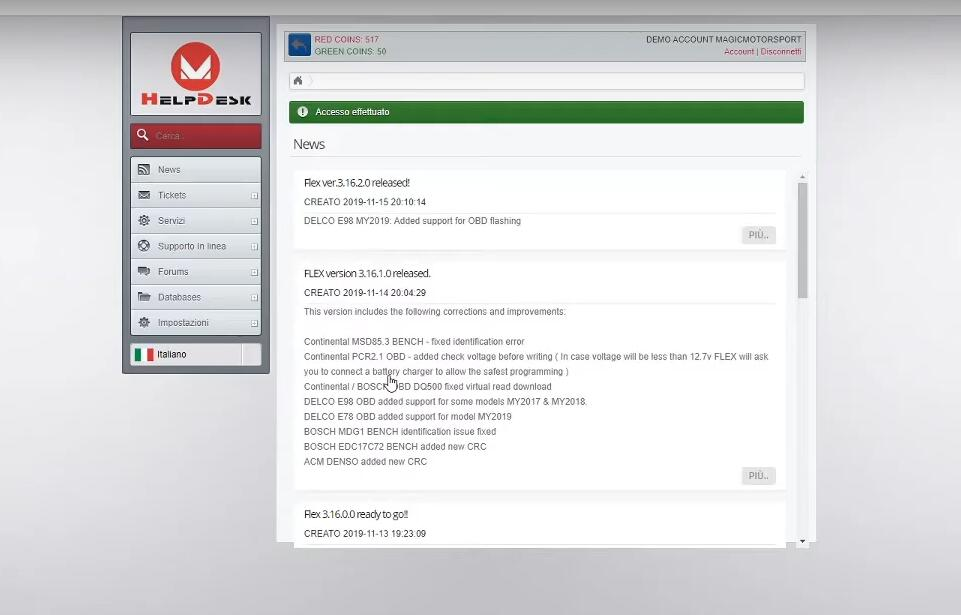 How-to-Install-Magicmotorsport-Flex-Software-and-Driver-4