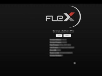 How-to-Install-Magicmotorsport-Flex-Software-and-Driver-9