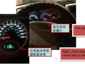 Jeep-Compass-2008-TMPS-Programming-by-Launch-X431-1