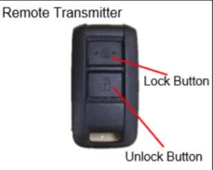 Program-Keyless-Entry-RPO-Code-I4K-for-ISUZU-Truck-4