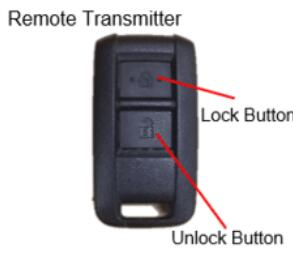 Program-Keyless-Entry-RPO-Code-I4K-for-ISUZU-Truck-8