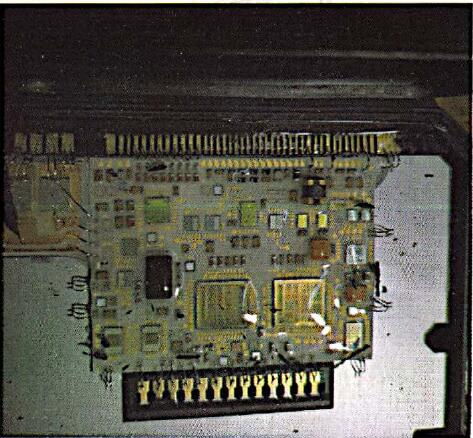 BMW-E-Series-ABS-DSC-Module-5EAC-Trouble-Repair-1