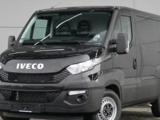 How-to-Use-AVDI-Do-All-Key-Lost-Programming-for-IVECO-Daily-2018-1