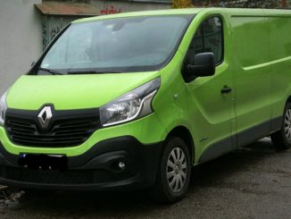 Renault-Trafic-III-All-Key-Lost-Programming-by-AVDI-1