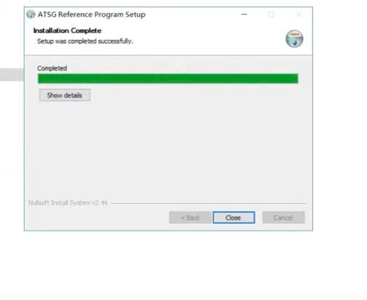 How-to-Download-and-Install-ATSG-Transmission-2017-10