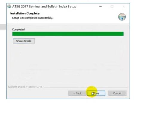 How-to-Download-and-Install-ATSG-Transmission-2017-13