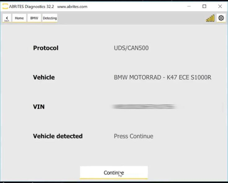 BMW-S1000R-Motorbike-All-Key-Lost-Programming-by-AVDI-8