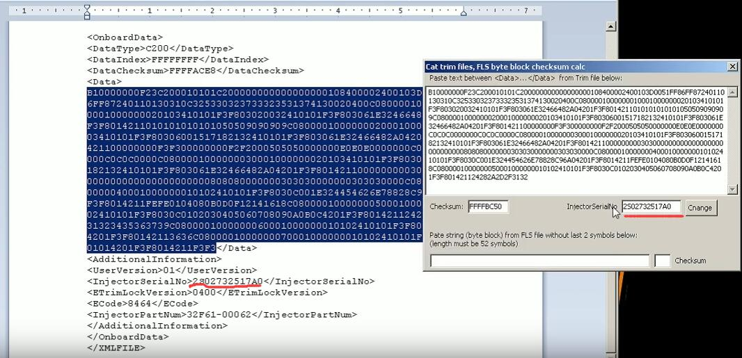How-to-Create-New-Caterpillar-Injector-Trim-Files-2
