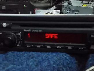 How-to-Decode-Audi-Concert-AUZ2Z3-GRUNDIG-Radio-24LC16-2