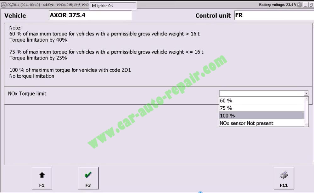 How-to-Disable-AdBlue-for-Benz-Truck-AXOR-by-DAS-8
