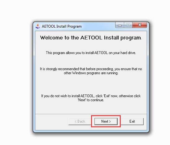 How-to-Download-and-Install-AETool-V1.3-ECU-Software-2