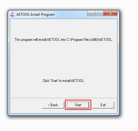 How-to-Download-and-Install-AETool-V1.3-ECU-Software-5