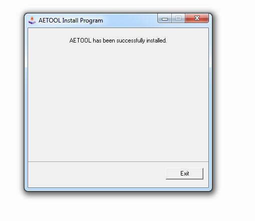How-to-Download-and-Install-AETool-V1.3-ECU-Software-6