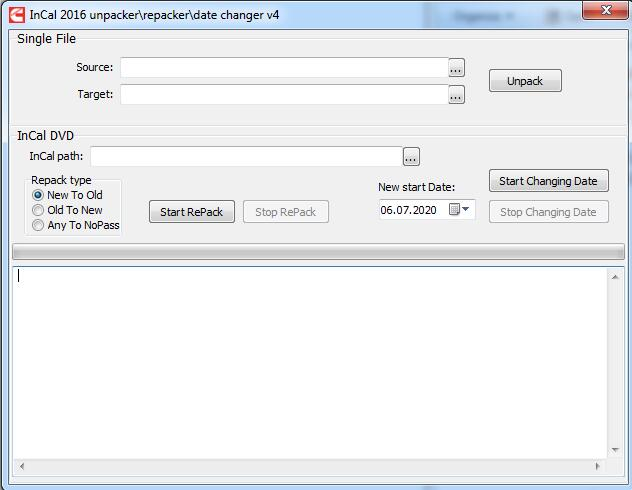 InCal-2016-UnpackerRepackerDate-Changer-V4-1