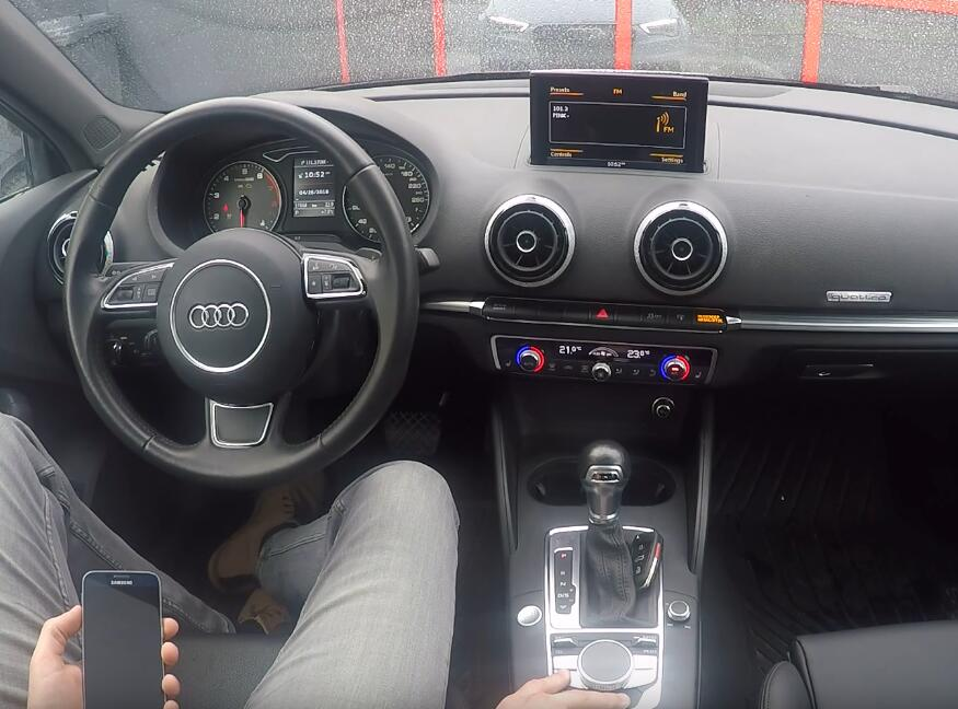 OBDeleven-Activate-Engineer-Menu-in-MIB-Unit-for-Audi-A3-5