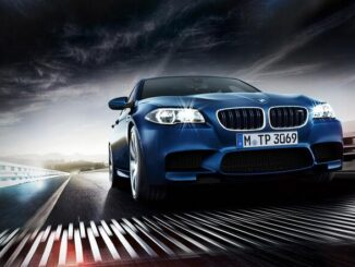 What Software You Need for Your BMW-Diagnosis,Coding,Flashing
