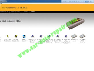 How-to-Install-JCB-ServiceMaster-4-v1.88.3-2020-13