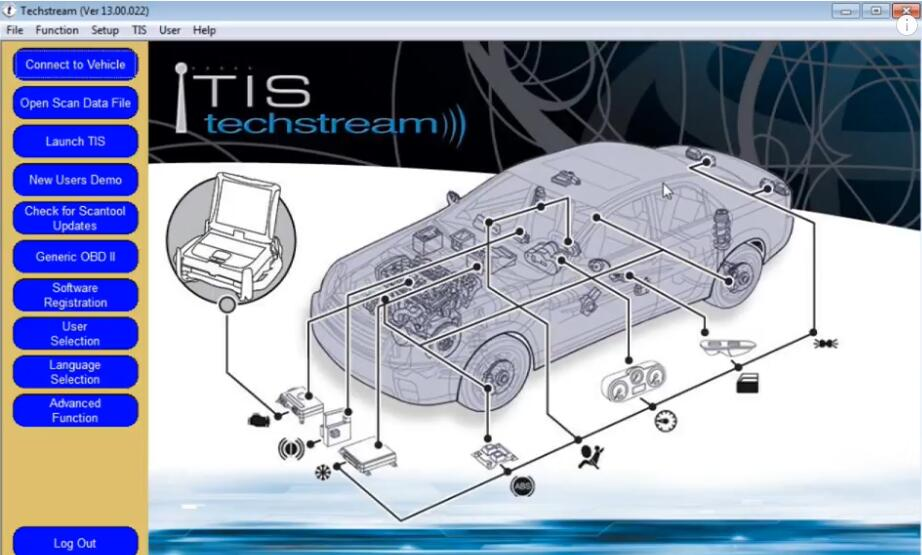 How-to-ReprogramUpgrade-Toyota-ECUPCM-by-Techstream-1