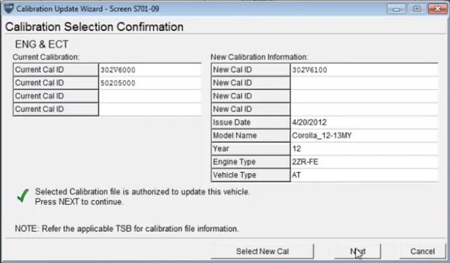 How-to-ReprogramUpgrade-Toyota-ECUPCM-by-Techstream-13