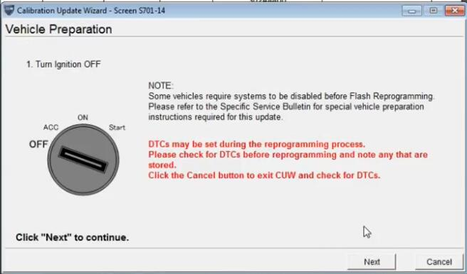 How-to-ReprogramUpgrade-Toyota-ECUPCM-by-Techstream-14