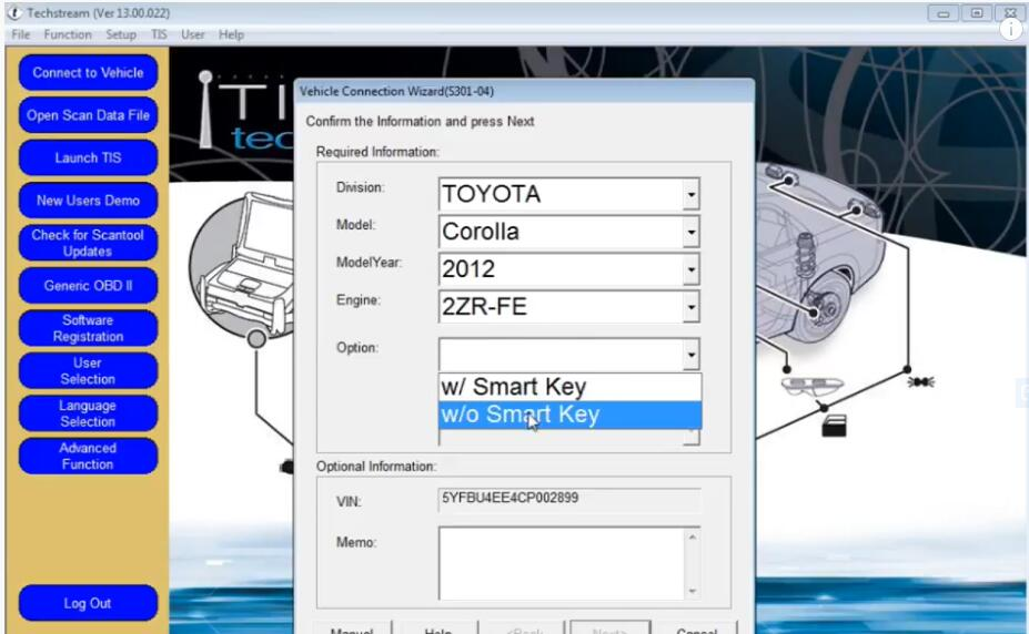 How-to-ReprogramUpgrade-Toyota-ECUPCM-by-Techstream-2
