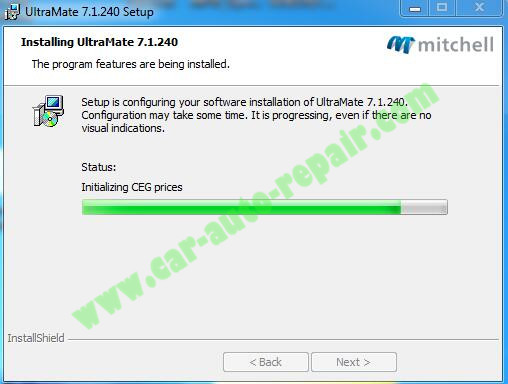 How-to-install-02.2021-Mitchell-11
