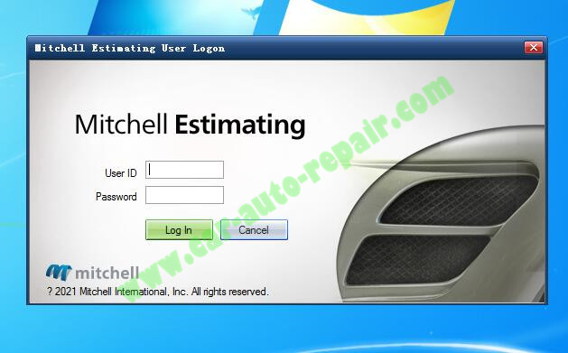 How-to-install-02.2021-Mitchell-17