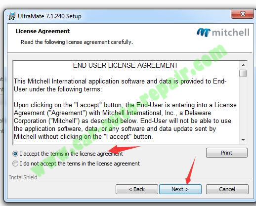 How-to-install-02.2021-Mitchell-4