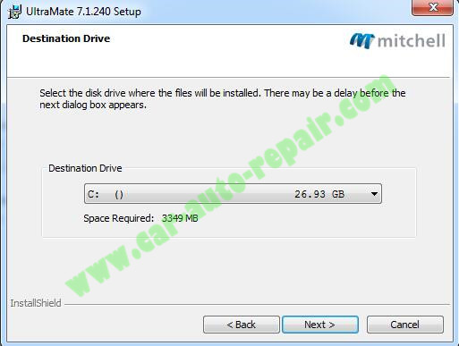 How-to-install-02.2021-Mitchell-7