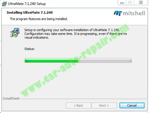 How-to-install-02.2021-Mitchell-9