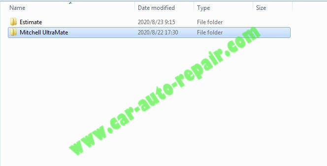 Mitchell-UltraMate-7-Collision-Estimating-Installation-Guide-1