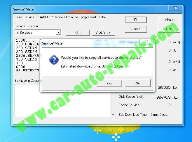 Mitchell-UltraMate-7-Collision-Estimating-Installation-Guide-12