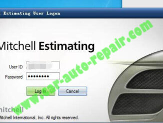 Mitchell-UltraMate-7-Collision-Estimating-Installation-Guide-17