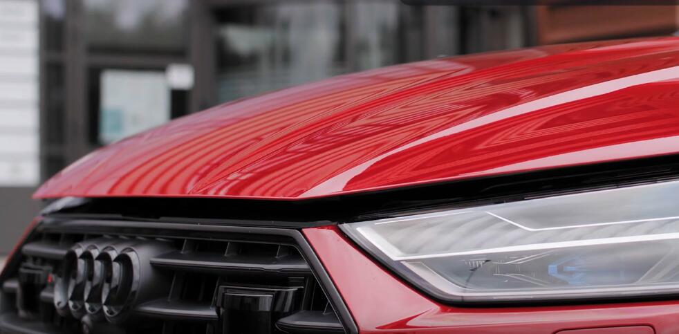Audi-Sport-Video-in-Motion-Coding-by-OBDeleven-2
