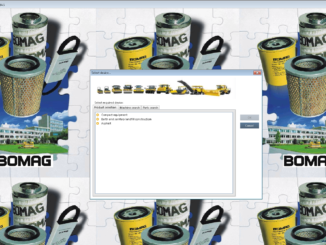 Bomag-Electronic-Parts-Catalogue-2013-spare-parts-book-software