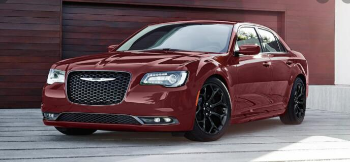 ETC-Learning-by-X431-Pro-for-Chrysler-300C-1