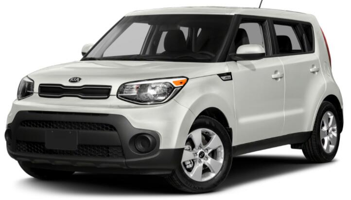 Evap-Leak-Test-Function-by-G-scan-for-Kia-Soul-1